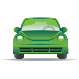 Personal Loans for Vehicles