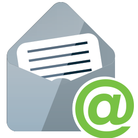 eStatement