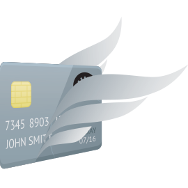 Premium Debit Card Options